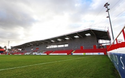 ebbsfleet football stadium